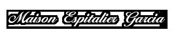 Maison Espitalier Garcia